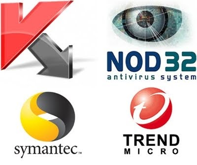Free download antivirus software for nokia n73 mobile