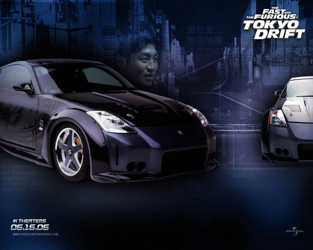 fast_and_the_furious_tokyo_drift_3sized.jpg
