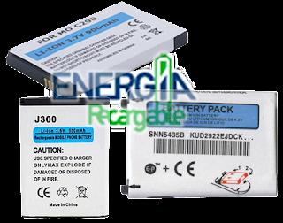 Bateria Celular Como Arreglar o Reparar un Celular Mojado