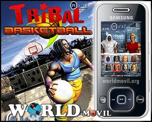 Descargar Juegos Sony Ericsson W395 Gratis Free Download