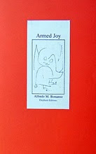 ARMED JOY