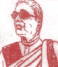 lakshman: Sardar Bhagat Singh biography