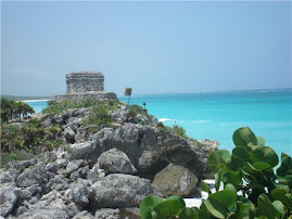 RIVIERA MAYA