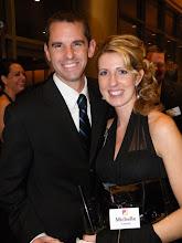 Craig & Michelle