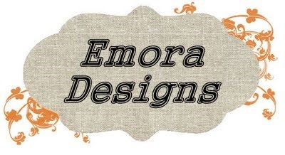 Emora Designs