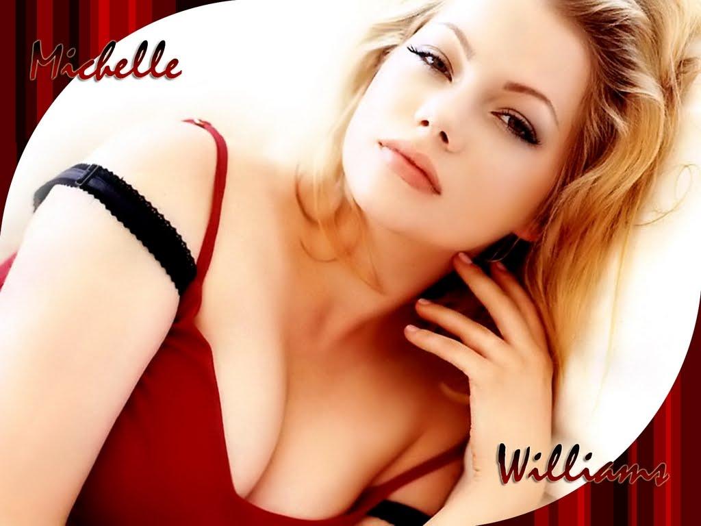 http://1.bp.blogspot.com/_1vIwkcJUiow/TLJQlPPAyfI/AAAAAAAAAEM/ql02uy8ix_E/s1600/michelle_williams.jpg