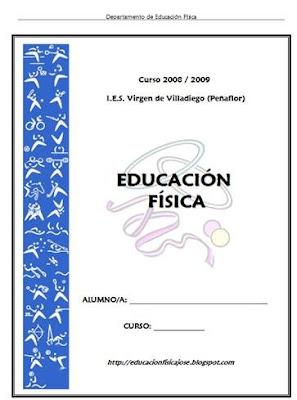 Search Results for: Margenes Para Caratulas De Educacion Fisica
