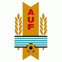 Campeonato Uruguaiano - Asociación Uruguaya de Fútbol