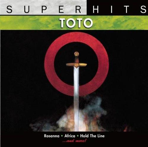 Image Result For Africa Song Toto