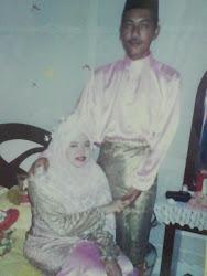 02.11.2002 ( KaU Di CiPtA UnTuK kU, Ku Di CiPtA UnTuk MeLenGkapI HidUp Mu...