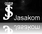 http://www.jasakom.com