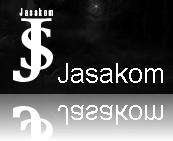 Jasakom