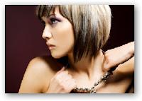 Hair Loss Treatments