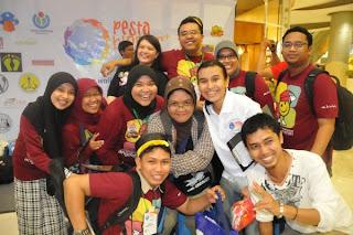 Kontingen Makassar