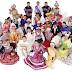 Trujillo celebra Día Mundial del Folklore con festival de danzas