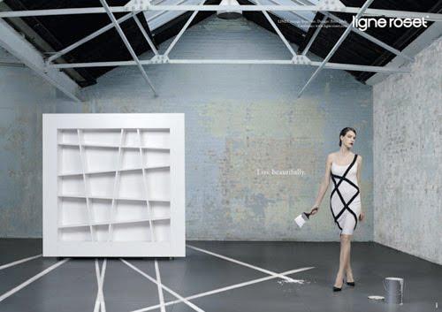 sozealous live beautifully. Black Bedroom Furniture Sets. Home Design Ideas