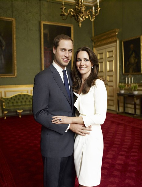 kate middleton and prince william engagement photos. kate middleton prince