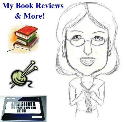 Kim's Book Reviews and More
