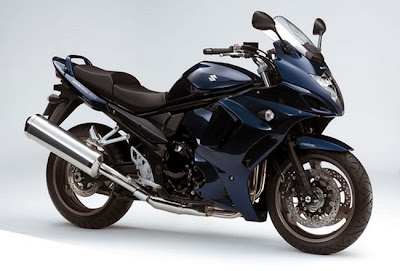 2011-Suzuki-GSX1250FA-dark-blue