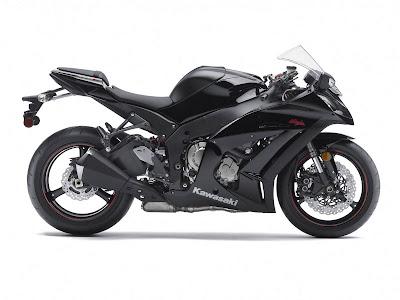 2011 Kawasaki Ninja ZX10R metalic-black.jpg