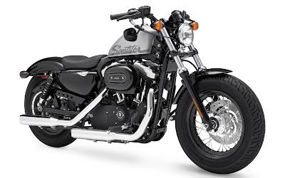 2011-Harley-Davidson-FortyEight48-white