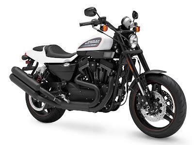 2011-Harley-Davidson-XR1200X-white