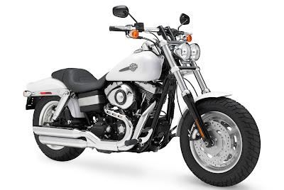 2011-Harley-Davidson-FXDFFatBob