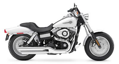2011-Harley-Davidson-FXDFFatBob-white-hot-denim