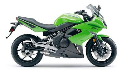 2011-Kawasaki-Ninja400R-lime-green