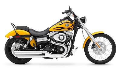 2011-Harley-Davidson-FXDWGDynaWideGlide