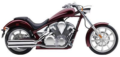 2011-Honda-Fury-VT1300CX