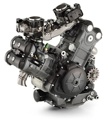 2011-Aprilia-Dorsoduro-1200-Sample-Engine