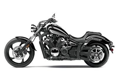 2011-Yamaha-Stryker