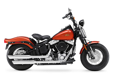2011-Harley-Davidson-FLSTSBCrossBones