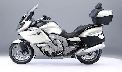 2011-BMW-K-1600-GTL-Pearl-White