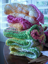 washcloths