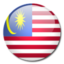 Proudly Malaysian