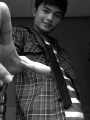 FOTO akuw