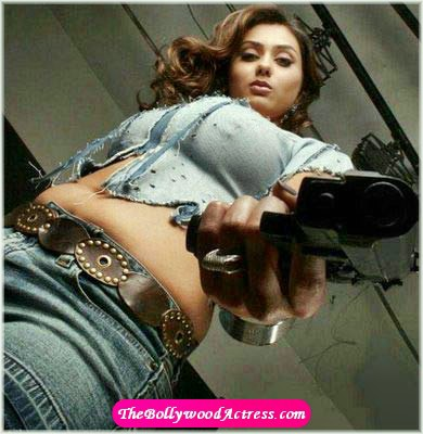 Hot pictures namitha on 26 october 2010 there was an attempt made at kidnapping her by a fan at tiruchirapalli in tamil nadu altavistaventures Image collections