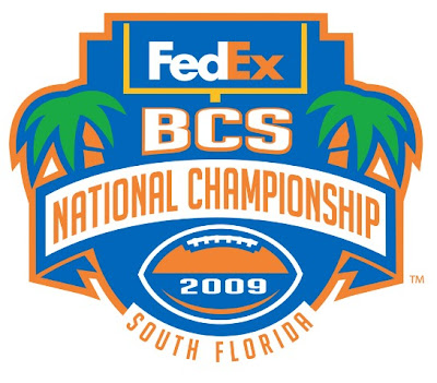 Who Will Win The Bcs Bowl Games