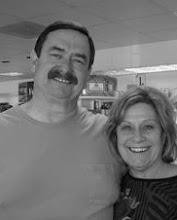 Hyde & Gail