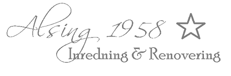 Alsing 1958