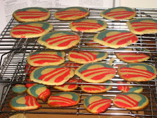 Obama cookies anyone?