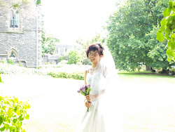 TSUBAKI Wedding Price