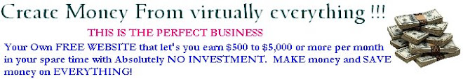 PERFECT BUSINESS ON WEB