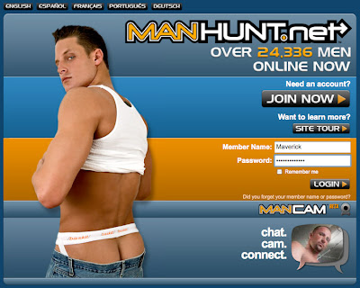 Interactive Sex Free Gay Men Models