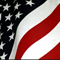 AMERICAblog News
