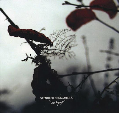 Stendeck - Sonnambula