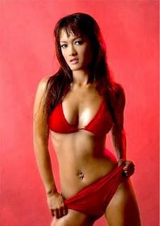 Free Download MP3 Biodata Julia Perez Juve Wanita Sexy
