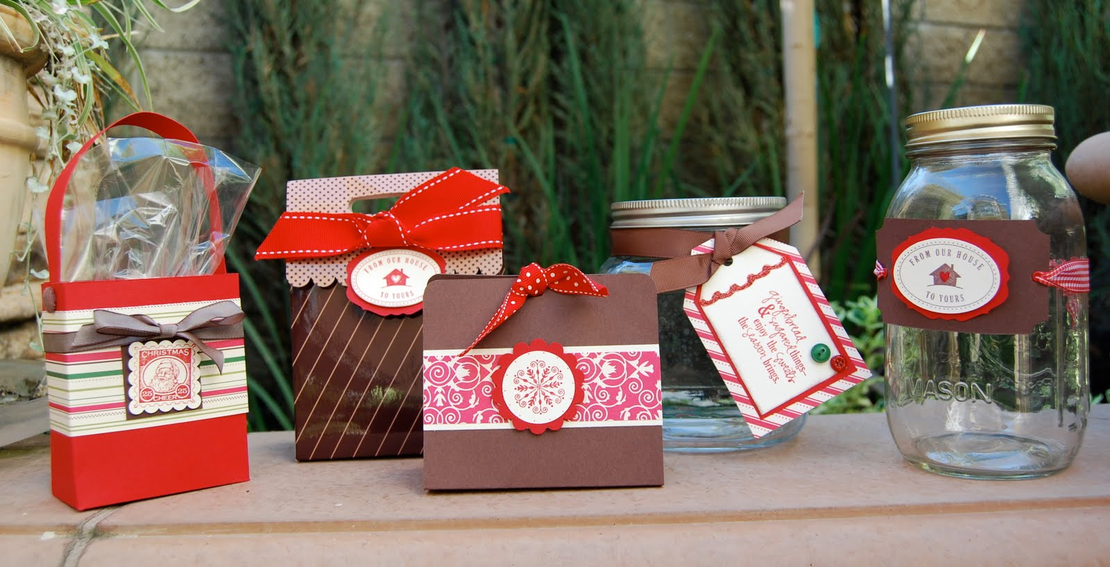Gifts And Craft Galleries